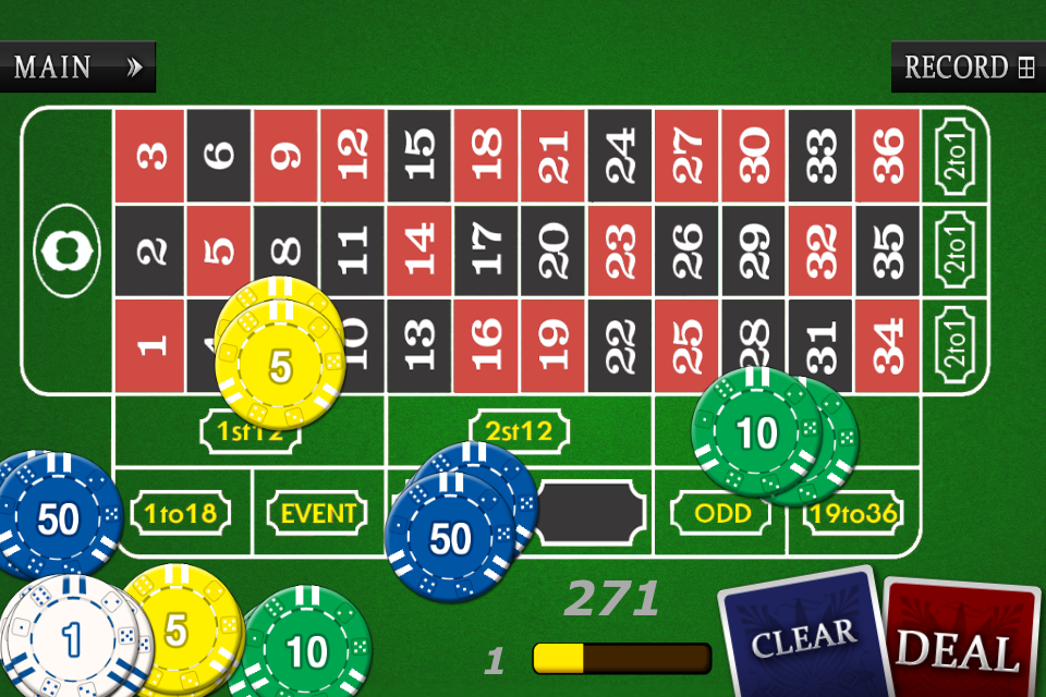 List of blackjack betting systems