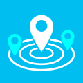 連絡先GeoMap